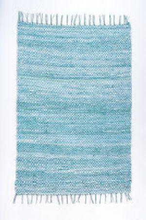 Cotton Rug 03