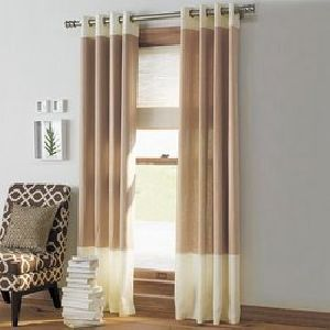 Designer Curtain 02