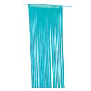 String Curtain 01