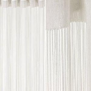 String Curtain 02