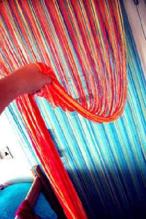 String Curtain 03