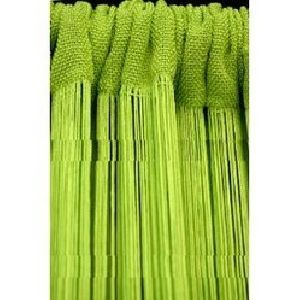 String Curtain 04