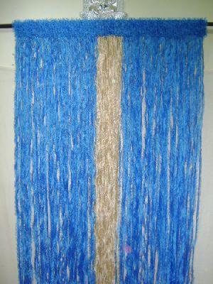 String Curtain 05