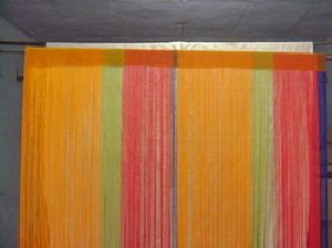 String Curtain 06