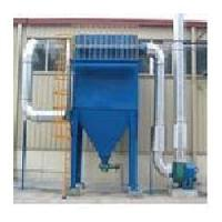 Air Pollution Control Equipment