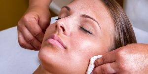 Laser Photofacial Treatment