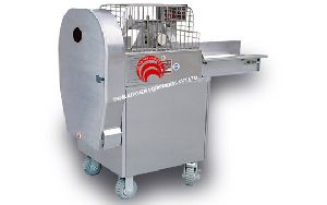 Heavy Duty Vegetable Cutter