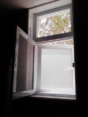 Aluminium Profile Window