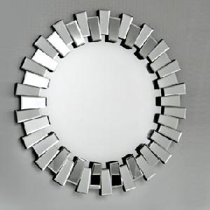 Designer Wash Basin Mirror 03