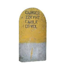 Cable Route Marker In Gujarat Manufacturers And
