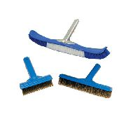 Swimming Pool Cleaning Brush