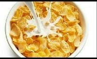 Breakfast Corn Flakes