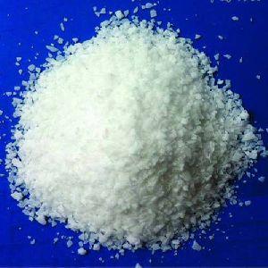 Crude Naphthalene Powder