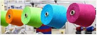 Textile Sizing Chemicals
