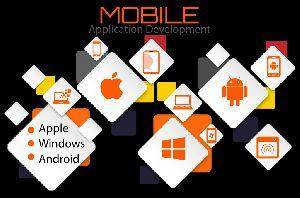 App Development Services
