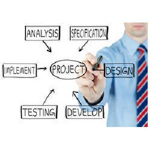 Energy Project Management Services