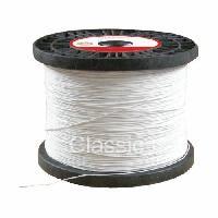 Heating Element - Ptfe Coated Flexible Electgric Heating Element