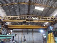 Crane Repairing Service