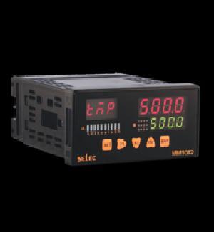 HMI PLC Control Panel