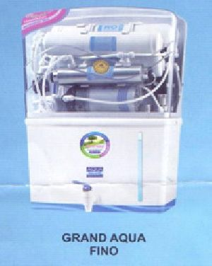 Aqua Grand Fino Ro Water Purifier
