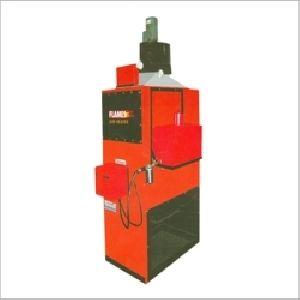 Diesel Fired Air Heater