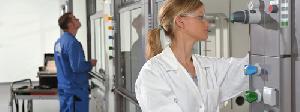 Laboratory Furniture Maintenance Services