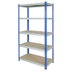 Slotted Angle Racks Manufacturers Suppliers Amp Exporters
