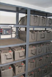 Reverse Osmosis Cabinets