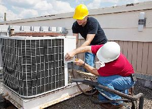 Air Cooler Repairing Services