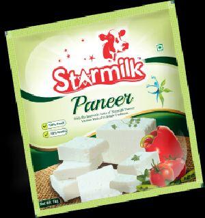 Star Milk Paneer