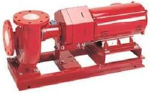 Hvac Pump Manufacturers Suppliers Amp Exporters In India