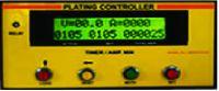 Ampere Minute Meter