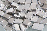 Silver Cadmium Oxide