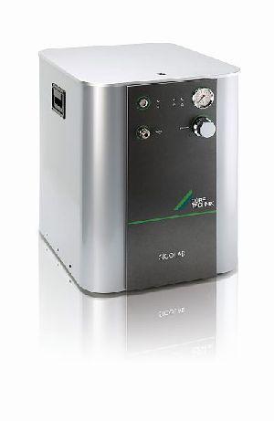 Silent Lab Air Compressor