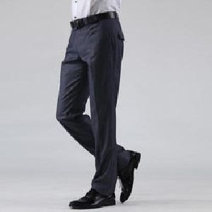 Formal Pant Stitching Services