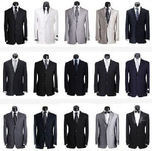 Mens casual suits manufacturers suppliers exporters for Linen shirts for mens in chennai