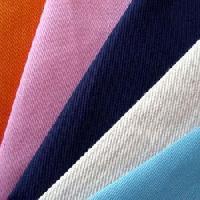 Plain Uniform Fabrics
