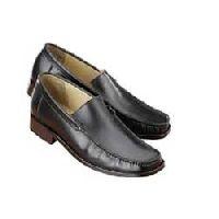 Comfort Leather Shoe