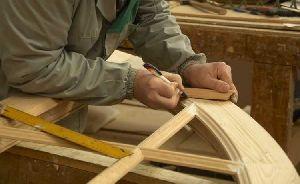 Carpenter Labour Consultancy