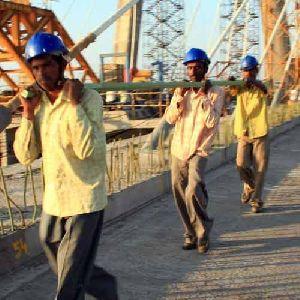 Labour Manpower Services
