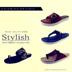 Designers Flat Sandals