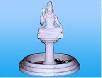 Shiv Water Fountains