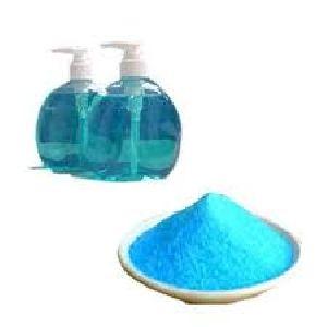Apple Fragrances Detergents