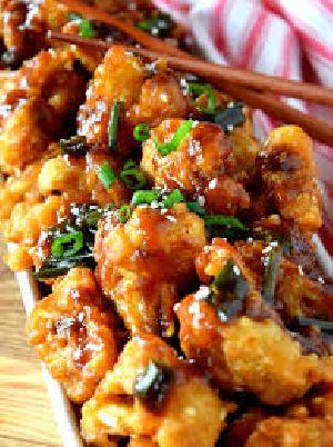 Chilli Garlic Flavour ( Spice Seasonings )