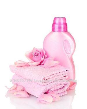 Floral Fresh Fragrances Detergents