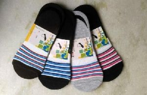 Mens Loafer Socks
