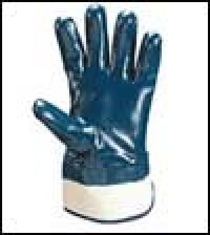 Dipped Cut Resistant Gloves