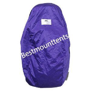 Safety Sleeping Bag