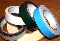 Double-Coated PE Foam Tapes