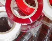 Fingerlift Bag Sealing Tapes